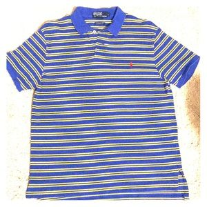 Men Ralph Lauren Polo shirt